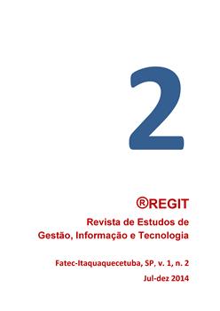 REGIT - nº 2